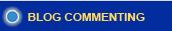 Bog Commenting Service