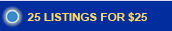 web directory listing service