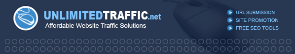 Increase Website Traffic, Increase Web site traffic, increase web traffic